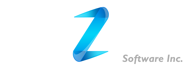 Tap Zapp Software Inc.